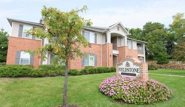 Fieldstone Apartments