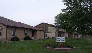 Similar Apartment at Lom Vista Estates