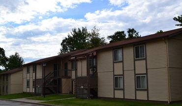 Lakewood Apartments Apartment for rent in Columbia, MO