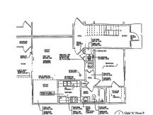 1 Bedroom 1 Bathroom Apartment for rent at Henderson Court Apartments in Bloomington, IN