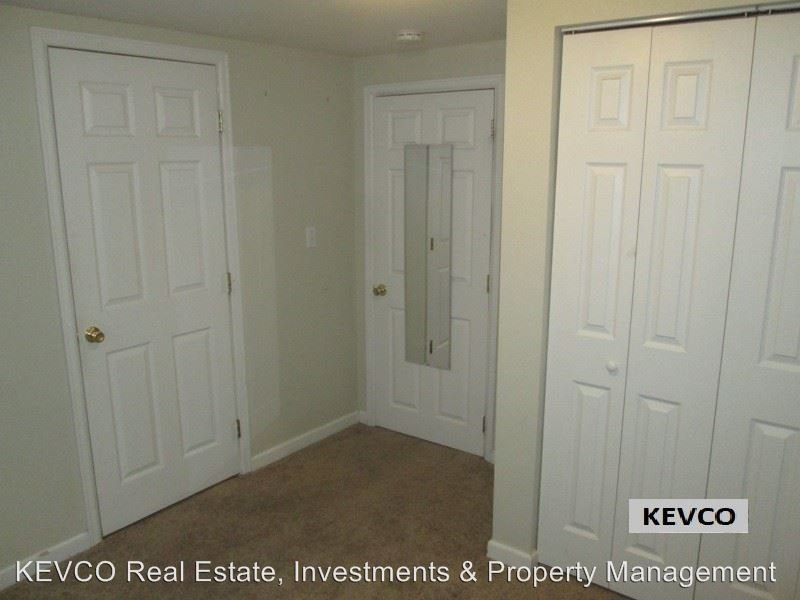 2 Bedrooms 1 Bathroom Apartment for rent at 216 Garfield St in Fort Collins, CO