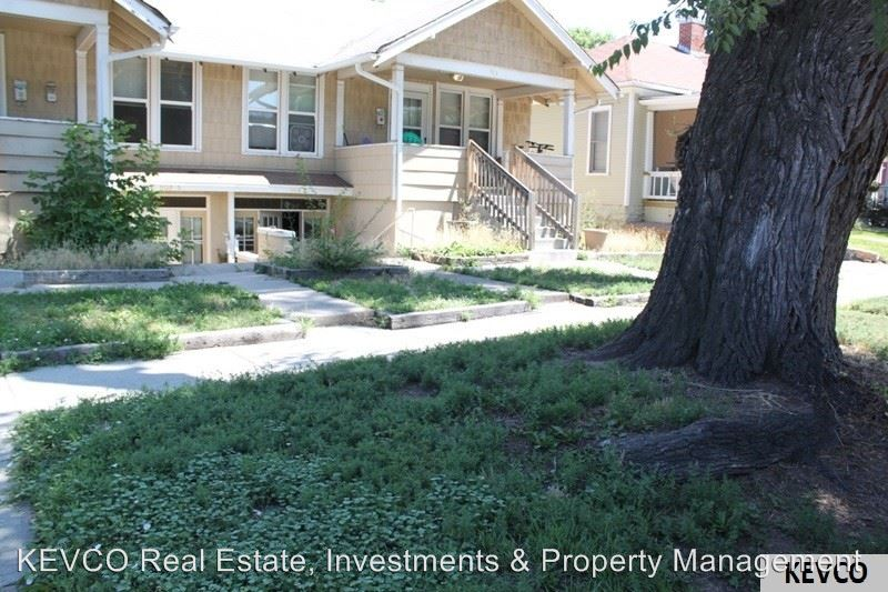 3 Bedrooms 1 Bathroom Apartment for rent at 902-904 Remington St in Fort Collins, CO