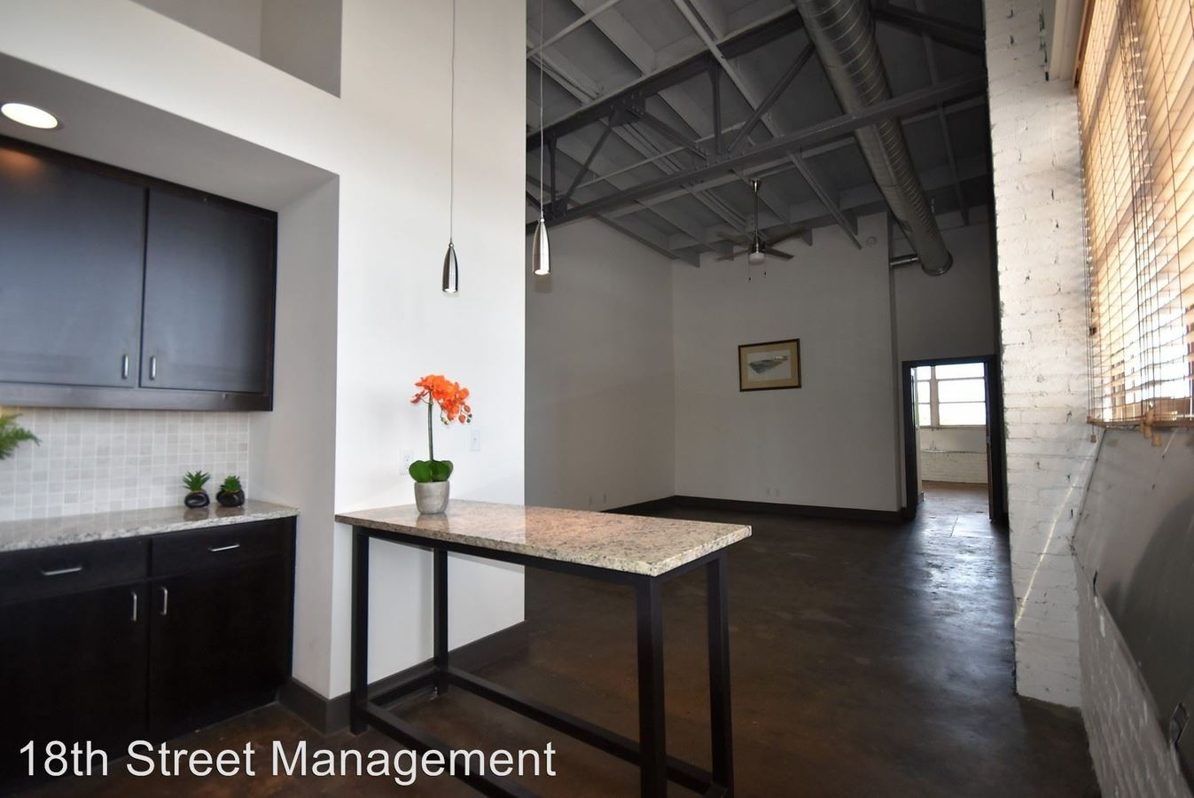2 Bedrooms 2 Bathrooms Apartment for rent at East End Village in Tulsa, OK