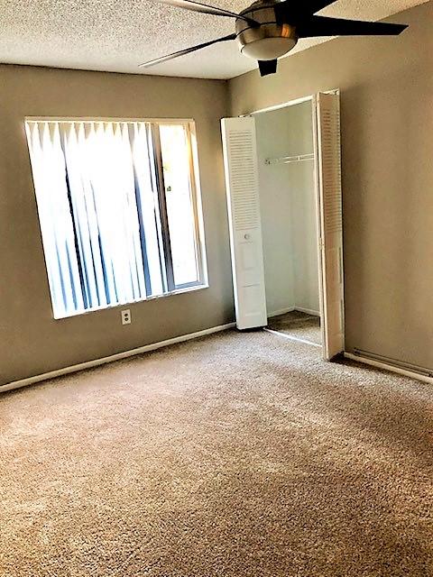 Aaron Lake Apartments rental