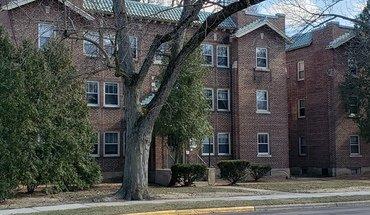 Arboretum Arms Apartments Apartment for rent in Madison, WI