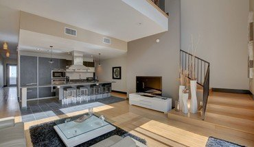 University Of Nevada Las Vegas Campus Apartments For Rent Abodo