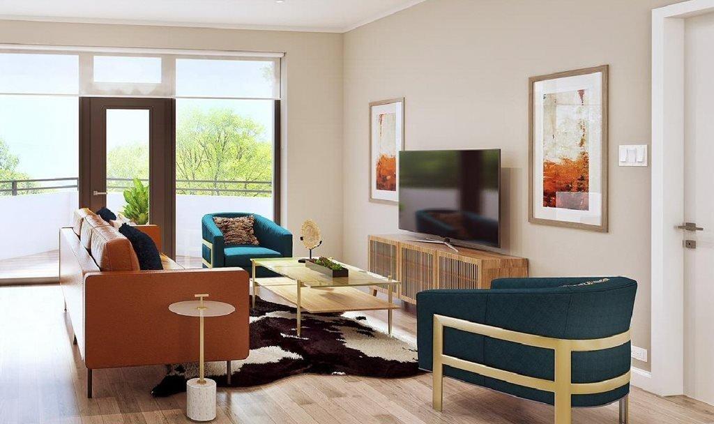 oa lux apartments chicago il oa lux