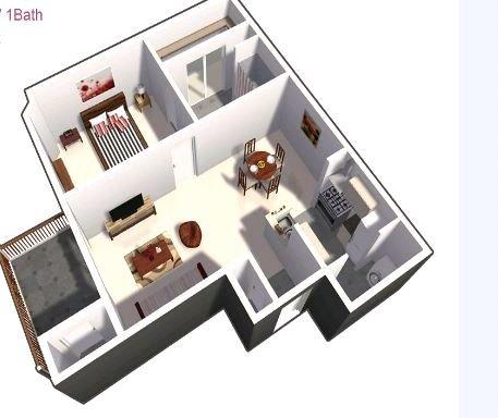 Phenomenal Waters Edge Apartments Plano Tx Home Interior And Landscaping Ologienasavecom