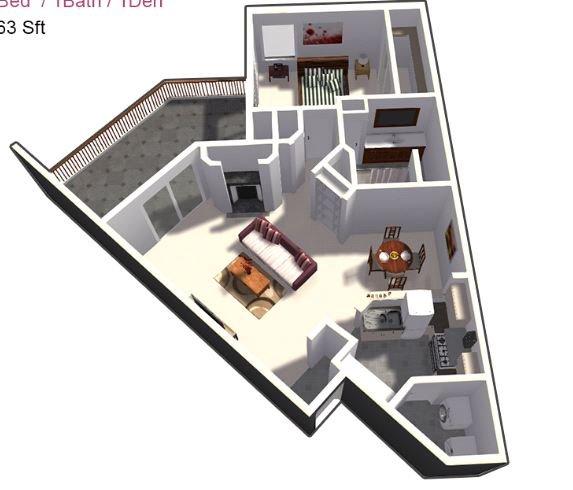 Awe Inspiring Waters Edge Apartments Plano Tx Home Interior And Landscaping Ologienasavecom