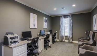 8359 Harwood Rd # 450f N Richland Hills, TX Apartment for Rent