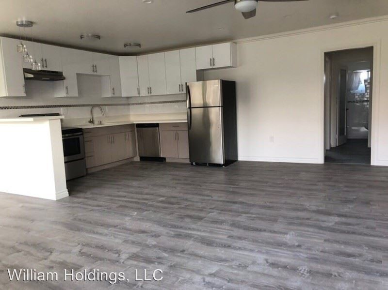 6821 Ben Ave North Hollywood Ca Apartment For Rent