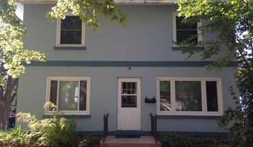 505 Spruce St Apartment for rent in Madison, WI