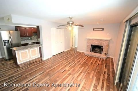 2 Bedrooms 1 Bathroom Apartment for rent at 8 N Keene Street in Columbia, MO