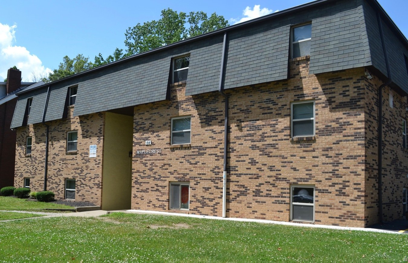 2 Bedrooms 1 Bathroom Apartment for rent at 90 E 14th Ave Apt B in Columbus, OH