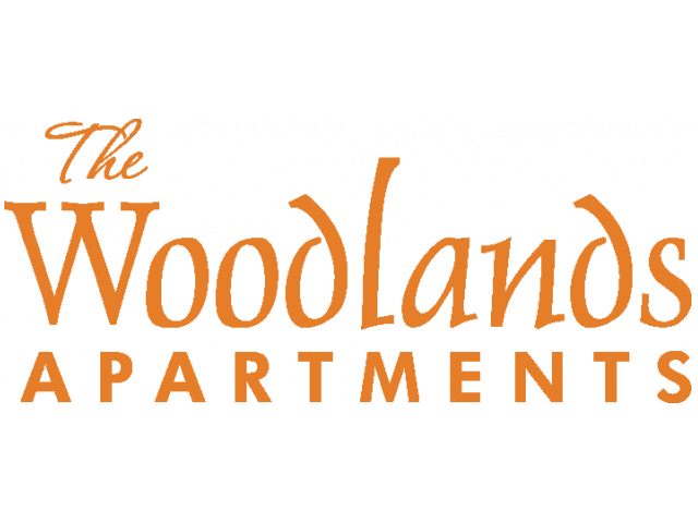 1 Bedroom 1 Bathroom Apartment for rent at The Woodlands Apartments in Menomonee Falls, WI