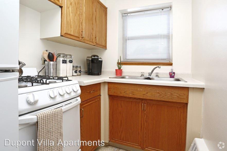 Studio 1 Bathroom Apartment for rent at Avid in Minneapolis, MN