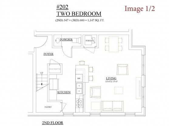 2 Bedrooms 2 Bathrooms Apartment for rent at 2225 Atwood Ave in Madison, WI
