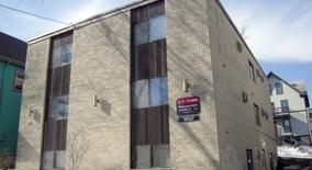 Similar Apartment at 22 N Franklin Street
