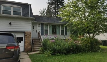3007 Churchill Dr Apartment for rent in Madison, WI