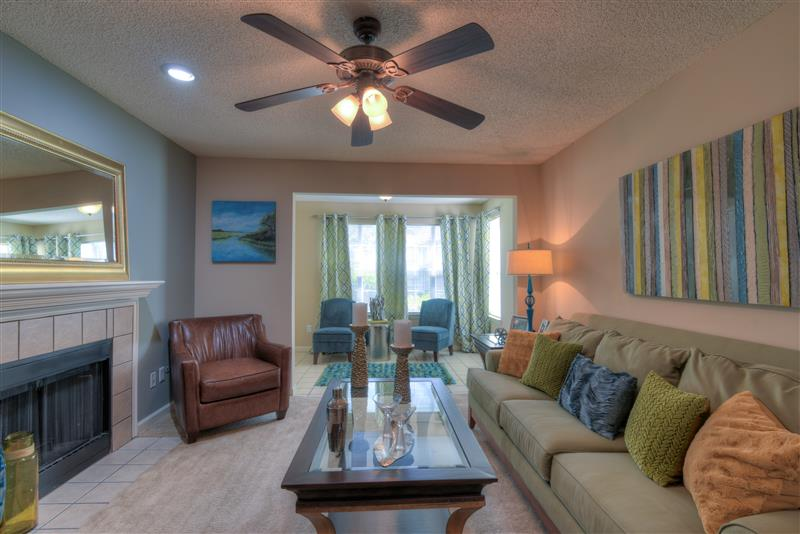 The Grove At Trinity Pointe for rent
