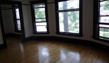 206 South Henry Street Apartment for rent in Madison, WI