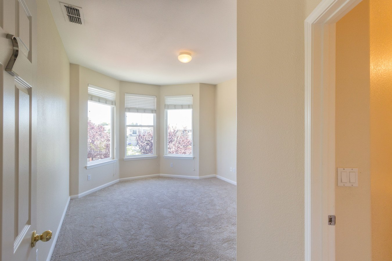 1 Bedroom 1 Bathroom House for rent at Hillcrest House in Antioch, CA
