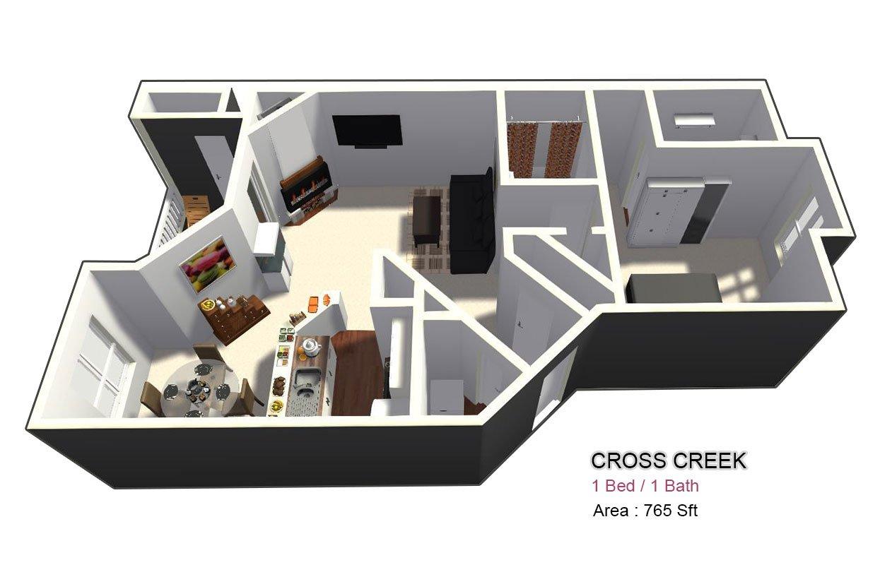 Amazing Cross Creek Apartments Plano Tx Home Interior And Landscaping Ologienasavecom
