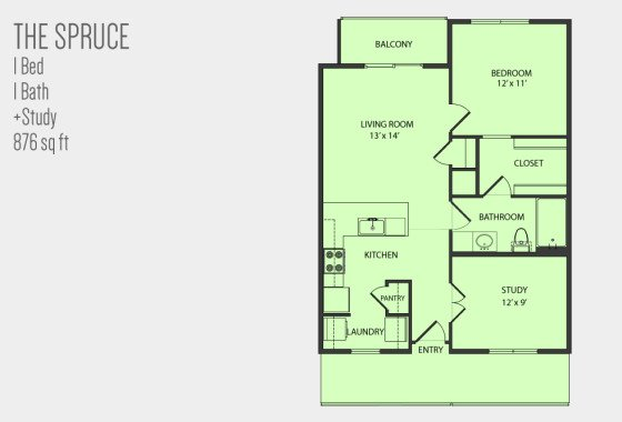 Ature Park Apartment Homes Als Bryan Tx Apartments Com