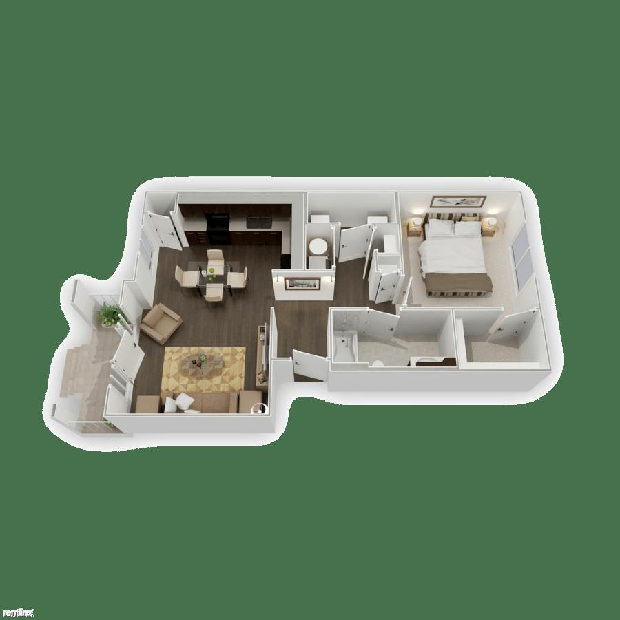 Providence Place Apartments Huntsville Al
