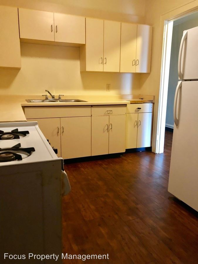 1 Bedroom 1 Bathroom Apartment for rent at 130 Forest Avenue in Fond Du Lac, WI