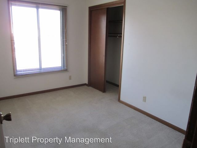 2 Bedrooms 1 Bathroom Apartment for rent at 3500 Grand Ave in Ames, IA