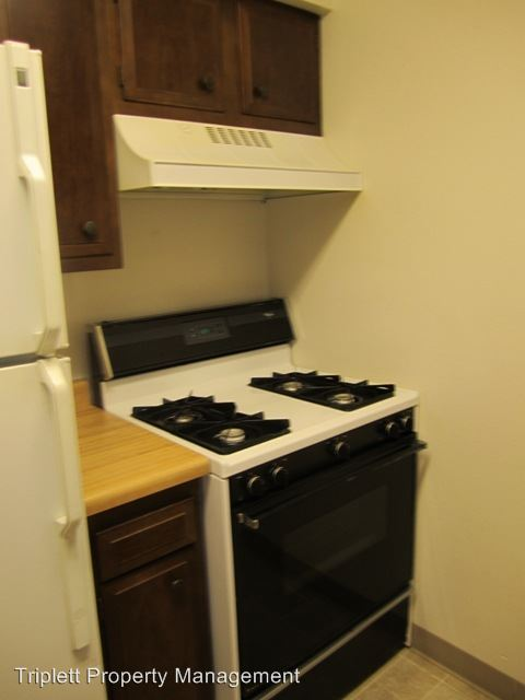 1 Bedroom 1 Bathroom Apartment for rent at 3500 Grand Ave in Ames, IA