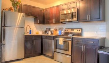Apartments for Rent in St Louis, MO | Photos & Pricing | ABODO