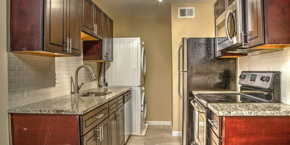Apartments Near Cottleville Kirkwood Forest for Cottleville Students in Cottleville, MO