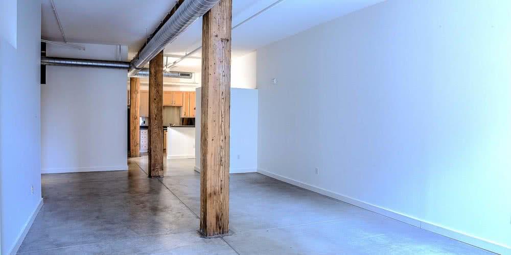 Lofts@315