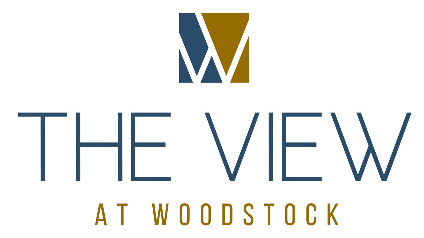 1 Bedroom 1 Bathroom Apartment for rent at The View At Woodstock in Woodstock, GA