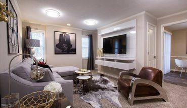 Awesome 3 Bedroom Apartments In Atlanta Ga Abodo Download Free Architecture Designs Scobabritishbridgeorg