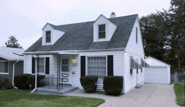 6469 William Street Apartment for rent in Omaha, NE