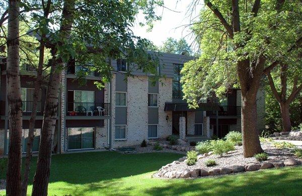 Maplewood Apartments Maplewood, MN