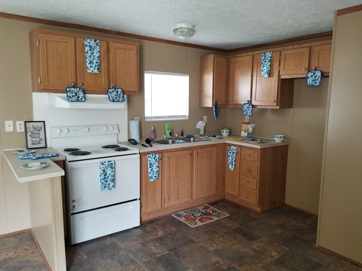 3 Bedrooms 1 Bathroom House for rent at Countryview Farms in Muncie, IN