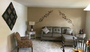 Cedar Manor Apartments Baltimore, MD