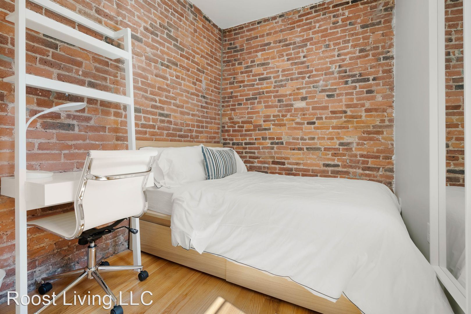 15 Snow Hill St Coliving for rent