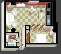 South Park Lofts