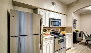 Allure North Dallas Apartment for rent in Dallas, TX