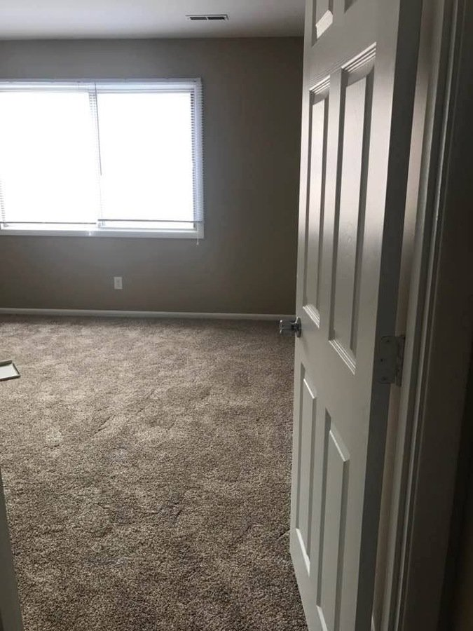 2 Bedrooms 2 Bathrooms Apartment for rent at Fountain Manor in Moline, IL