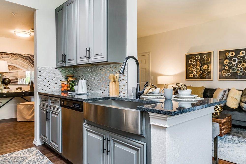 Grand River by Cortland for rent