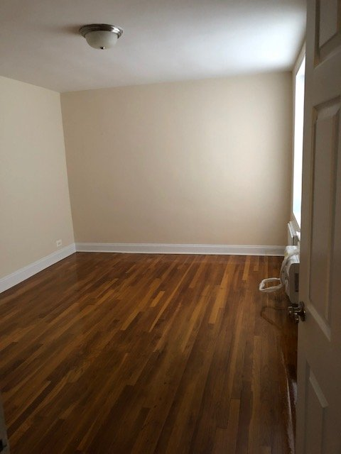 2 Bedrooms 2 Bathrooms Apartment for rent at Nautilus Hall in Brooklyn, NY