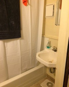 Studio 1 Bathroom Apartment for rent at 912 E Gorham in Madison, WI