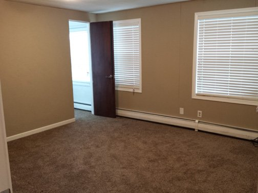 2 Bedrooms 1 Bathroom Apartment for rent at 5708 Monona Drive in Monona, WI