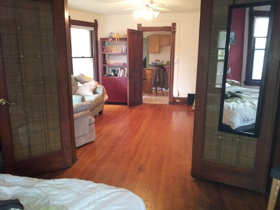 1 Bedroom 1 Bathroom Apartment for rent at 912 E Gorham in Madison, WI